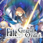 Reasons why Fate/Grand Order might be running slowly or lagging on your device and how to fix the problem