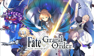 Reasons why Fate/Grand Order might be running slowly or
