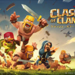 Causes for Clash of Clans not updating and how to fix them