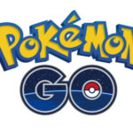 Possible causes and solutions for the forced termination and crashing of Pokemon GO