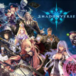 Reasons why you are unable to make in-game purchases on Shadowverse and how to fix the problem