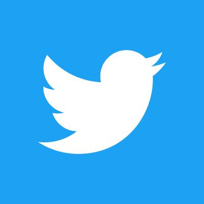twitter_logo_white_on_blue-edited