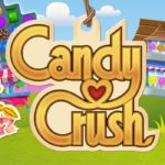 Reasons why Candy Crush might not be downloading and how to fix the problem