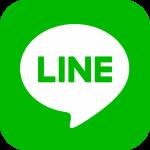 LINE(ライン)が強制終了で落ちる原因と対処法とは