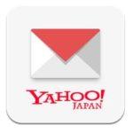 Yahoo!メールを受信できない原因と対処法とは