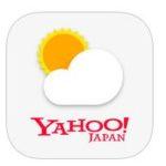 Yahoo!天気アプリの登録地点を削除できない原因と対処法とは