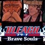 BLEACH Brave Soulsをダウンロードできない原因と対処法とは