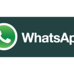 Reasons why names aren't displayed in WhatsApp and how to fix the problem