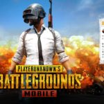 Reasons why PUBG MOBILE crashes and shuts down and what you can do about it
