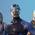 How to carry over your Fortnite account when changing devices