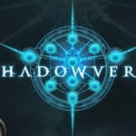 Reasons why network errors occur in Shadowverse and how to fix the problem