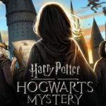 ハリー・ポッターホグワーツの謎にログインできない原因と対処法とは