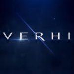 オーバーヒット(OVER HIT)でリセマラできない原因と対処法