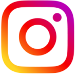How to carry over Instagram when switching devices(iPhone or Android)