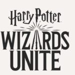 ハリー・ポッター:魔法同盟 事前登録ができない原因と対処法